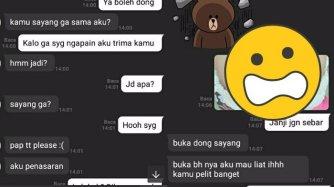 chat-mesum_20171203_175446